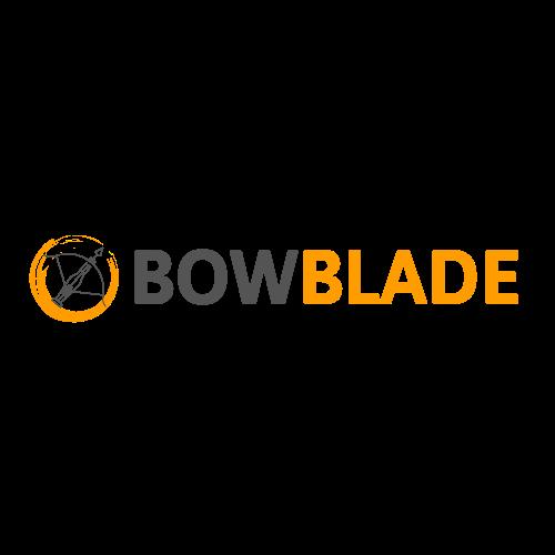 BowBlade