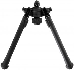 Best In Terms Of Movement Magpul M-LOK Rifle Bipod