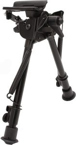 Most Affordable M1SURPLUS Tactical Bipod