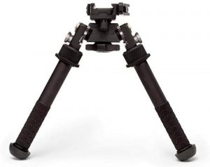 Pemium Quality Atlas Bipod Best For Ruger Precision Rifle