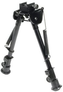 Best shooting heavy duty bipod UTG