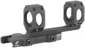 can Defense AD-Recon 30 STD Riflescope Mount