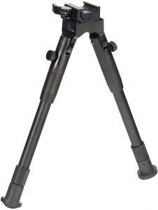 Budget-friendly UTG Hi Pro Shooters