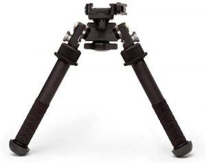 Accu-Shot BT46-LW17 PSR