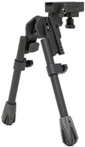 GG&G XDS-S Tactical Bipod