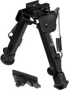 UTG Heavy-duty Recon 360 Bipod